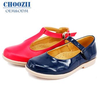 Choozii Wholesale Fancy Kids Leather
