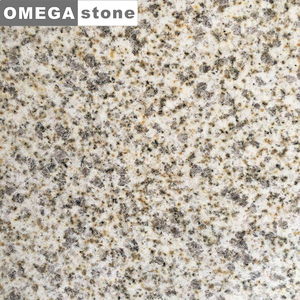Chinese Cheap Outdoor Yellow G682 Rough Unpolished Granite Slab,Granite Sheet