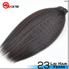 /product-detail/best-selling-products-in-nigeria-double-weft-full-cuticle-chinese-light-yaki-hair-60361564124.html