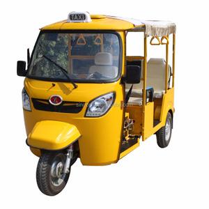 Bajaj Three Wheeler Price Wholesale Suppliers Alibaba