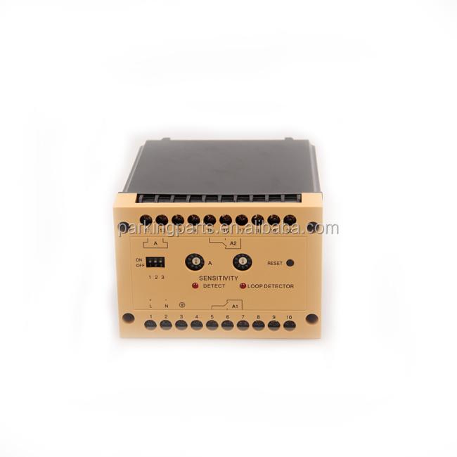 IVD-500 loop detector 003.png