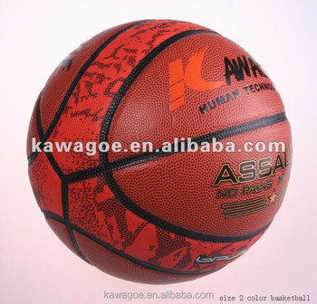 size 2 color basketball buy 2 color basketballsize 2 color basketballsize color basketball product on alibabacom - Basketball Pictures To Color 2