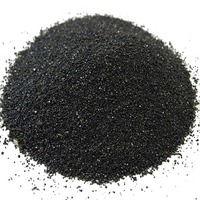 china supply Iodine Value 1000 Deodorizing Gas Wood Cylindrical Activated Carbon