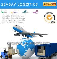 Cheap air cargo shipping to cairo egypt