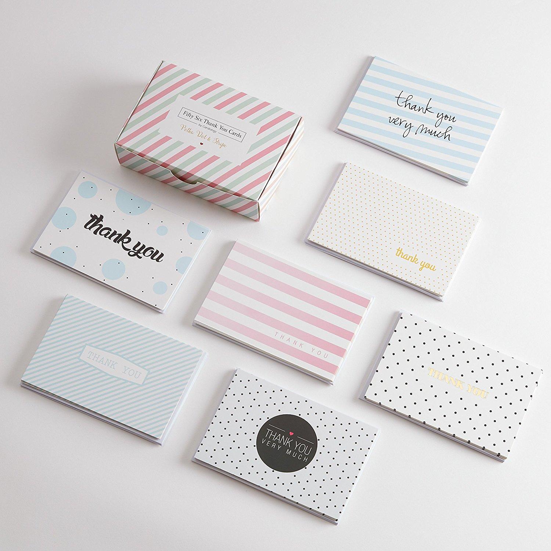 грибных заказ визиток и открыток вам раньше