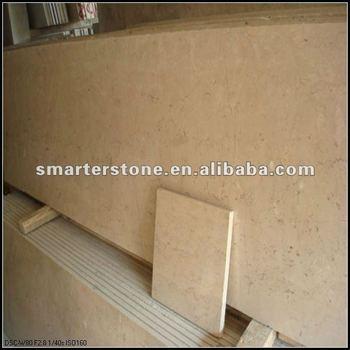 Polished Bathroom Tiles Designs Chinese Marble Floor Tiles Rowen
