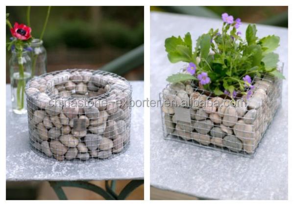 Tuinvazen chinese tuindecoratie steen stenen bloempotten - Macetas de piedra para jardin ...