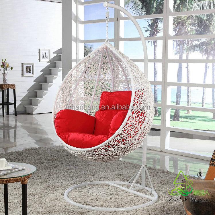 High Quality Designer Balcony Swing Chair   Buy Balcony Swing,Balcony  Swings Design,Balcony Swing Chair Product On Alibaba.com