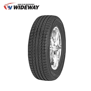 265 70r17 All Terrain Tires >> Factory Wholesale All Terrain 17 Inch Suv Car Tire 265 70r17 Inch Car Tire Passenger Car Tyres View Tires Car Wideway Product Details From Shandong