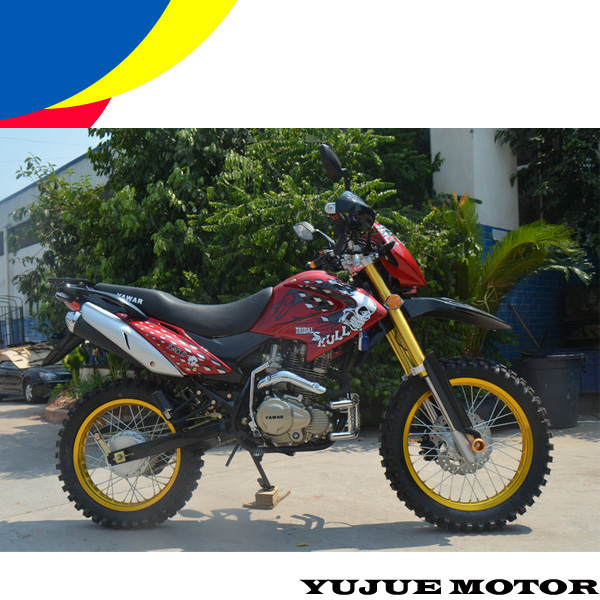 Bross 2010 Electric Dirt Bikes For South America