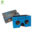 very cheap 3d glasses new version 3d vr box 2.0 virtual glasses Custom logo kids 3d active glasses