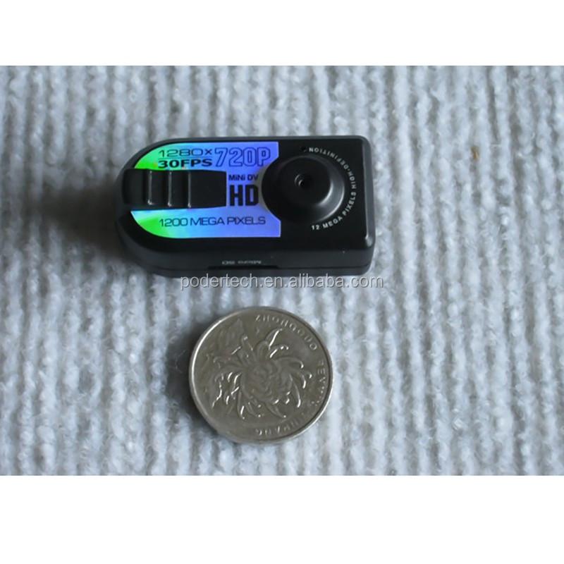Q5 720p Portable Mini Dv Player Digital Camera Dvr Sports