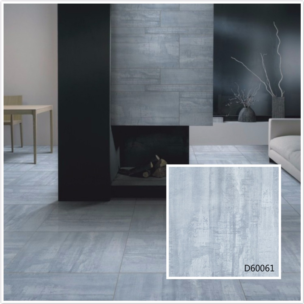 Cheap Rustic Floor Tiles, Cheap Rustic Floor Tiles Suppliers and ...