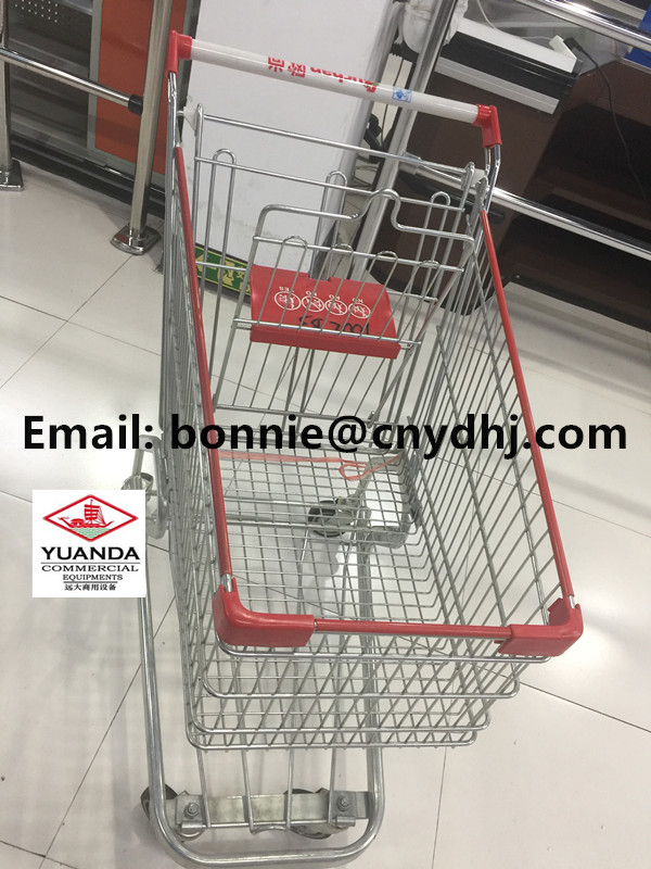 451cfa80d614 New Portable Wholesale Plastic Trolley Mini Folding Shopping Cart/ Shopping  Trolley With Baby Seat - Buy Shopping Trolley Smart Cart,Trolley Canvas ...