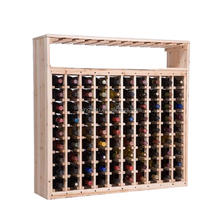 wine rack inserts for cabinets, wine rack inserts for cabinets