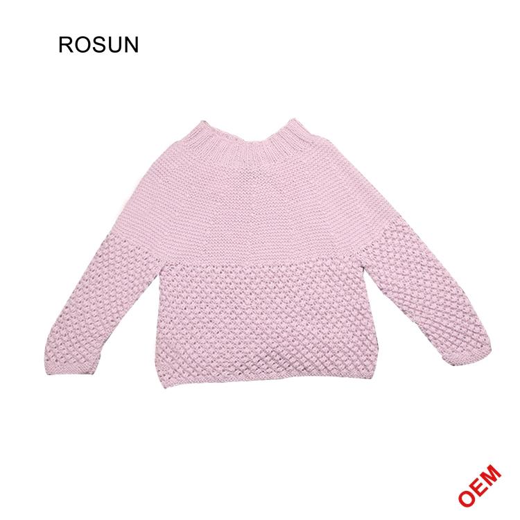 c23ca62de Woolen Sweater For Kids Wholesale