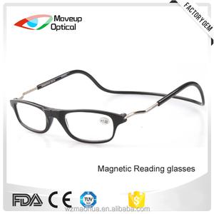 ea1f2c0301e2 Indestructible Cheap Wholesale Reading Glasses