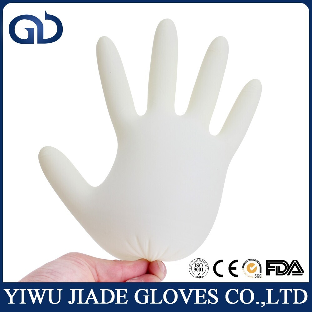 Medical Disposable Latex Dental Gloves Malaysia Buy