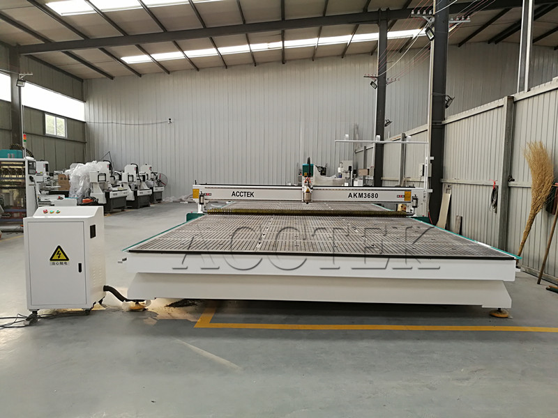 3680 cnc wood router.jpg