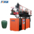 Tonva plastic blowing machine;acumulator type blow molding machine