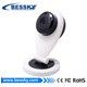 Best selling cctv p2p yoosee cam 720P CCTV DIY Wireless Surveillance IP Camera WIFI For Home Security