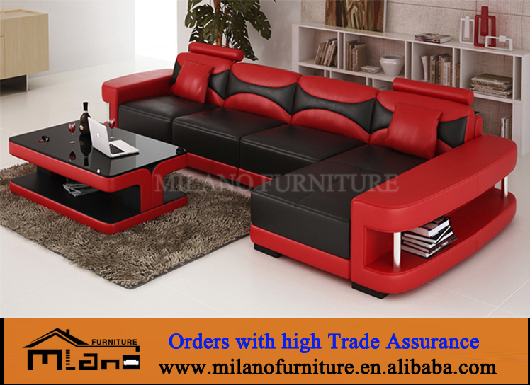 84 germany living room leather sofa suppliers and for Sofa bed germany
