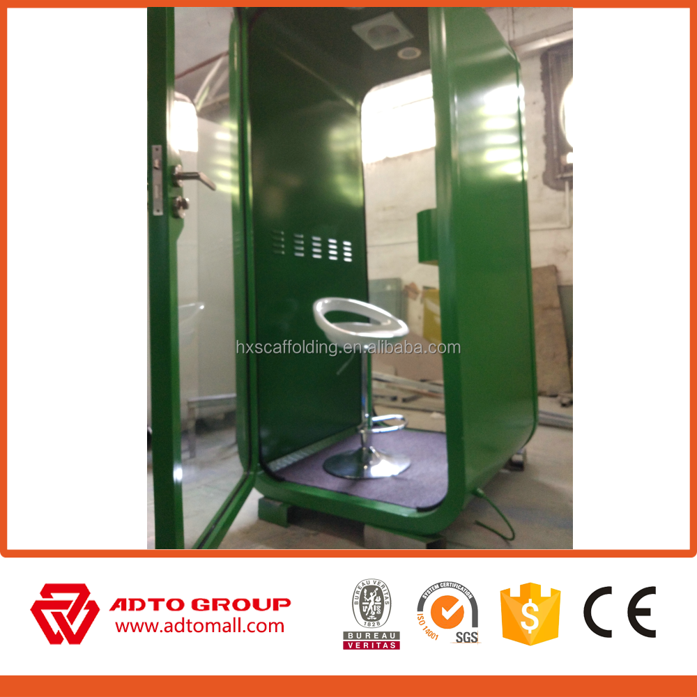 Office Phone Booth, Office Phone Booth Suppliers And Manufacturers At  Alibaba.com