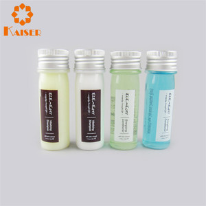 20ml,30ml, 40ml, 50ml or other great cosmetic bottle pet plastic bottle