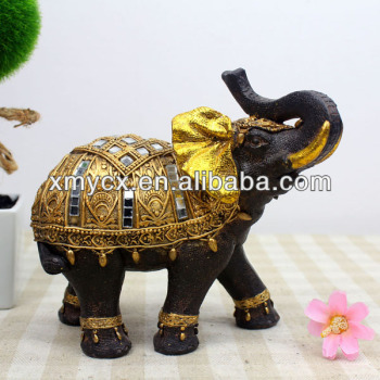 Souvenir Indian Elephant Gifts For Home Decor