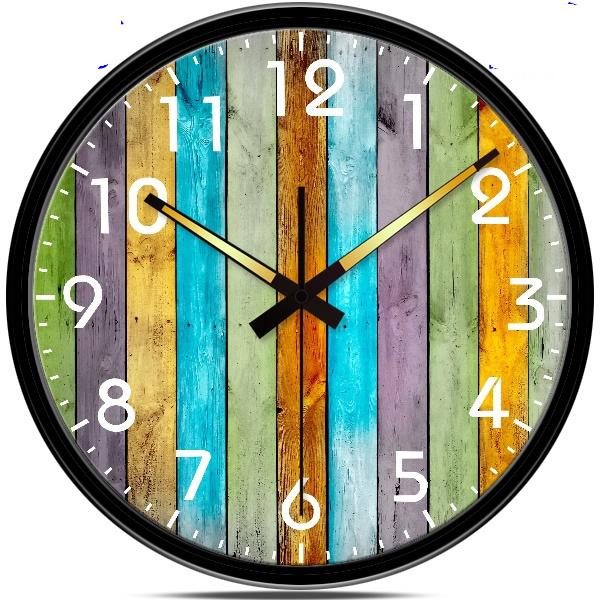 abstraite horloge promotion achetez des abstraite horloge promotionnels sur. Black Bedroom Furniture Sets. Home Design Ideas
