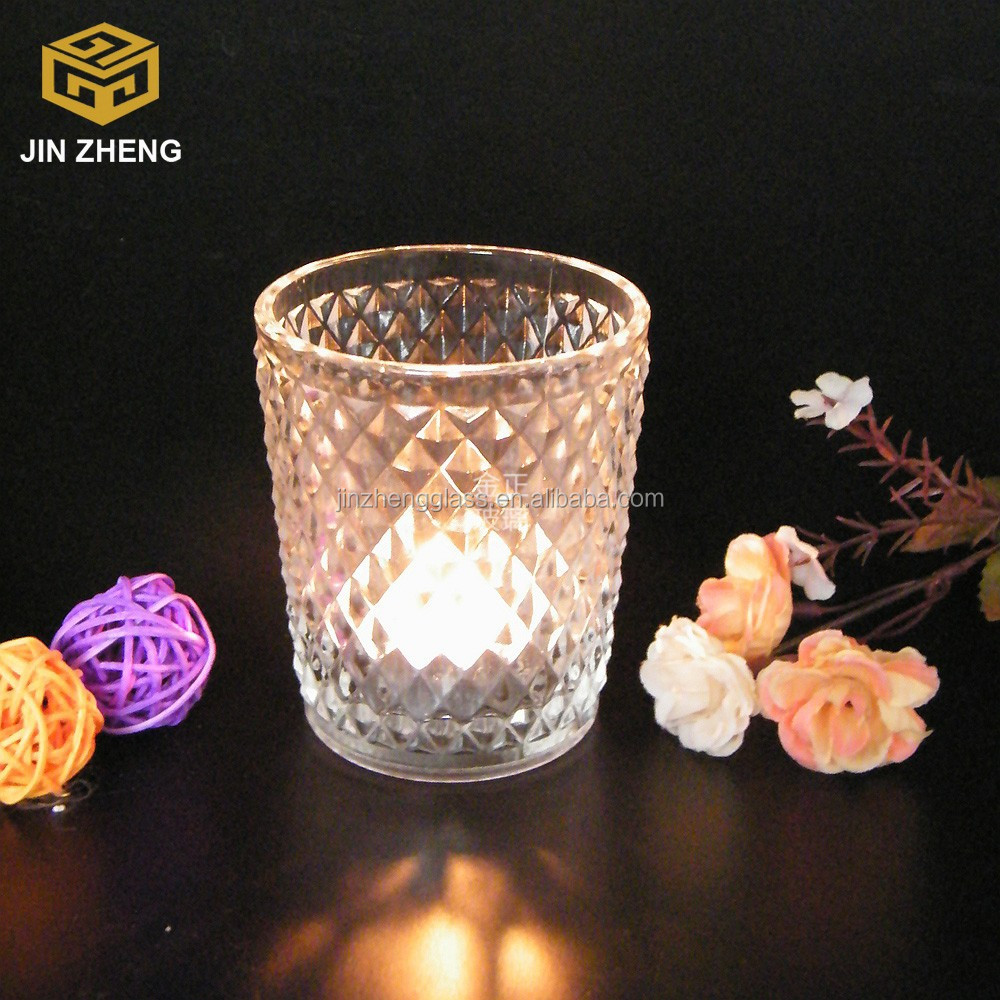 Crystal tea light holder crystal tea light holder suppliers and crystal tea light holder crystal tea light holder suppliers and manufacturers at alibaba reviewsmspy