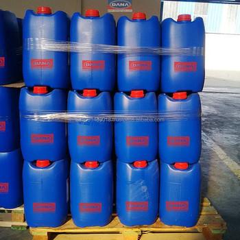 Motor Oil Lubricant Sae 30,40,50,60,70,90,140 For  Uae,Dubai,Africa,Egypt,Iraq,Uganda,Nigeria,Kenya - Buy Atf Dex1 In  Uae,Automatic Transmission Fluid