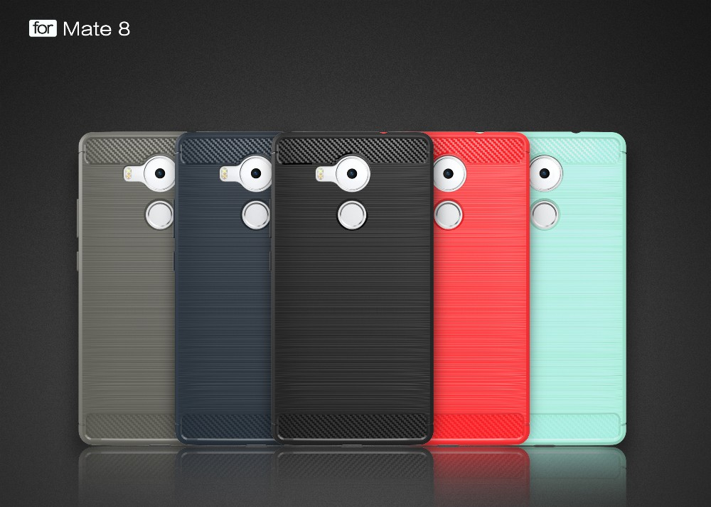 promo code 05b88 ffd59 Beautiful Phone Case For Huawei Mate 8,For Huawei Mate 8 Colorful Case,For  Huawei Mate 8 Waterproof Case - Buy Beautiful Phone Case For Huawei Mate ...