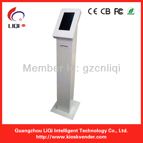 "17"" advertising lcd, 17 advertising display"