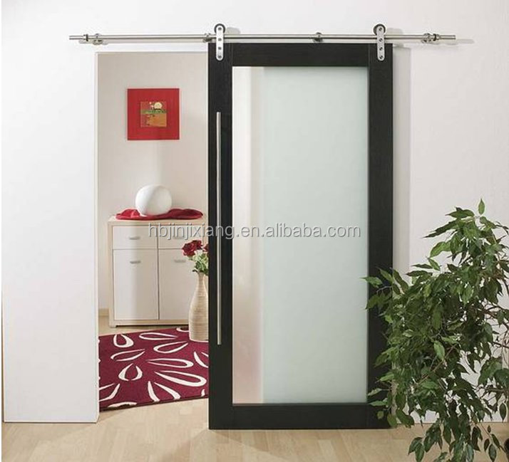 Exterior Glass Barn Doors sliding glass barn doors, sliding glass barn doors suppliers and