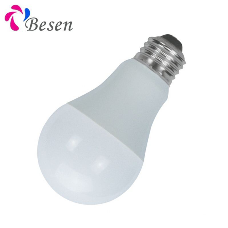 300 lumen led light bulb 30 watt 30 cheap price color changing 3 year warranty e27 way buy 300 lumen led light bulb300 lumen led light bulb300 lumen