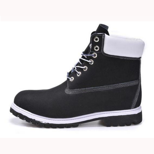 Brand Name Boots Shoes Overstock