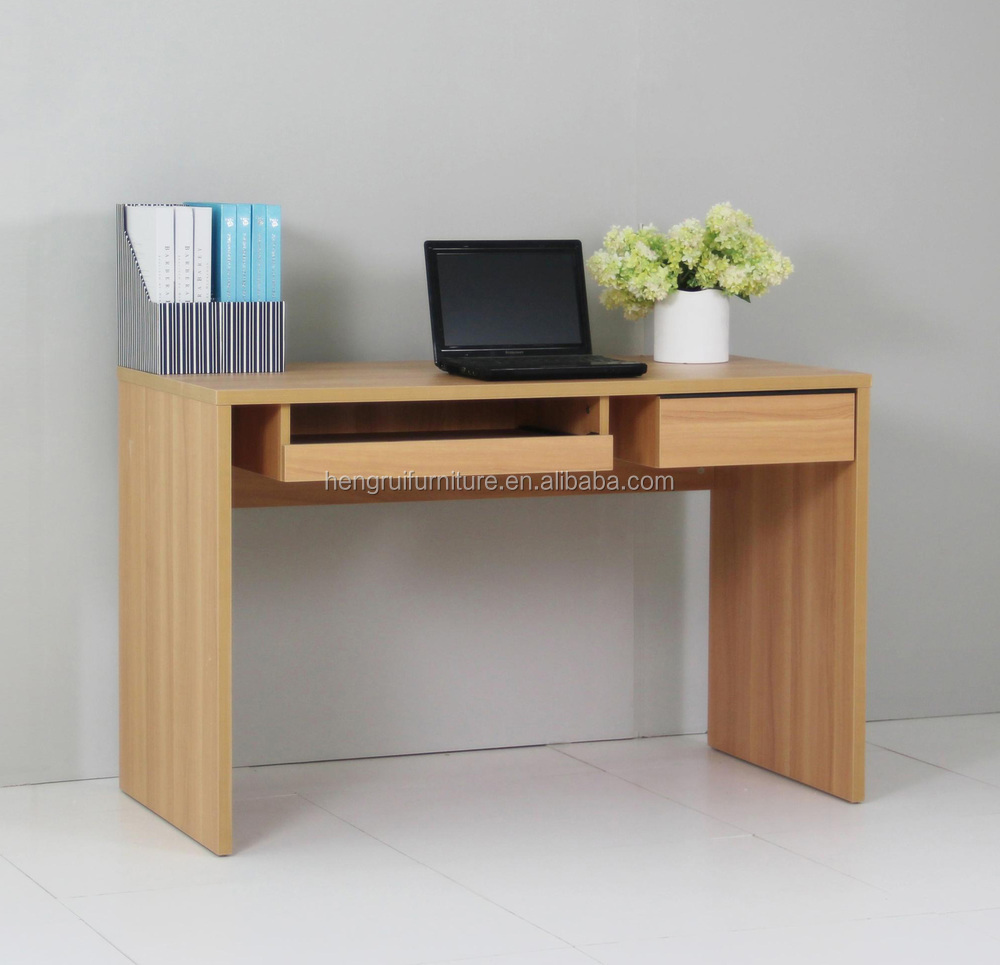 Latest Wooden Computer Table Design With Study Table Buy