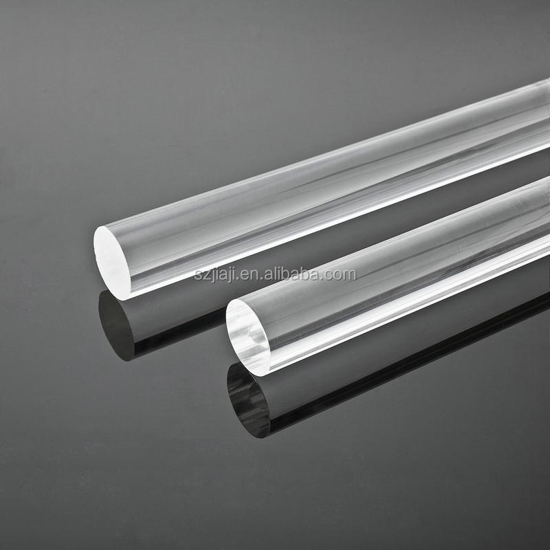 acrylic rod 2mm pmma rod 2mm plexiglass rod 2mm buy acrylic rod 2mm pmma rod 2mm plexiglass. Black Bedroom Furniture Sets. Home Design Ideas