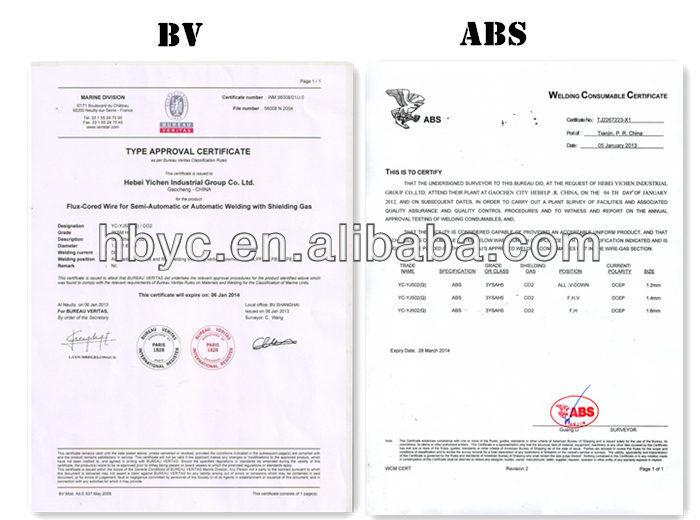 Abs Welding Certification,Blue Metal Welding Rods,Hydrogen Welding ...