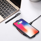 2019 ipad charging pad reviews use of wireless charger mini charging pad required
