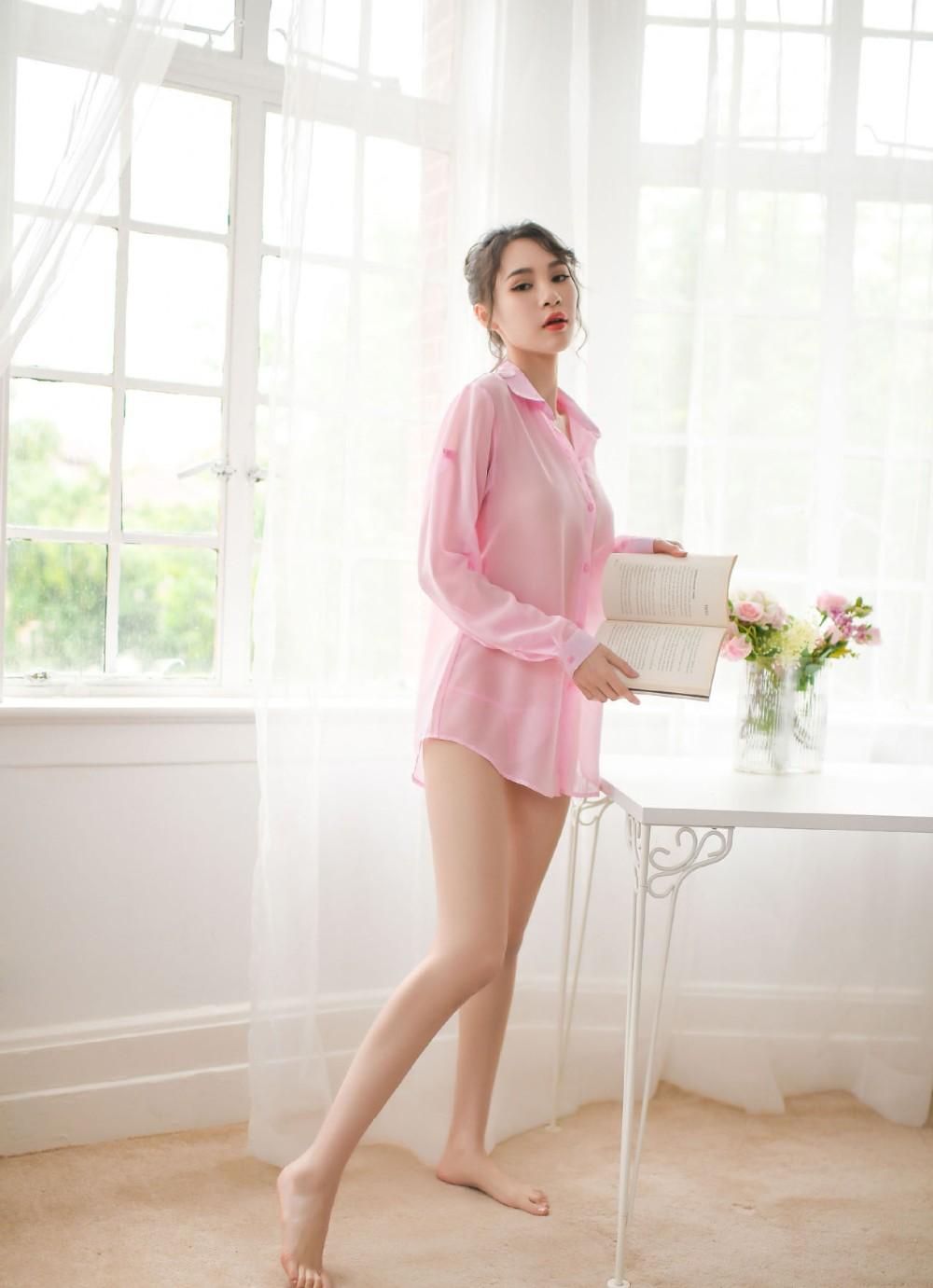 Japanese Teen Girl Underwear Sexy Hot Transparent Mature