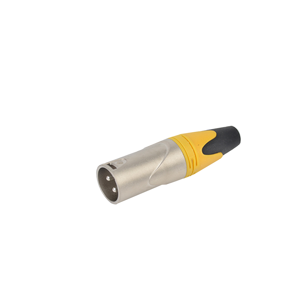 3 Pin Xlr Jack Wholesale Suppliers Alibaba Combo Wiring