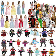 cheap sexy kids costumes children dance costumes animal costumes for kids CC-1749