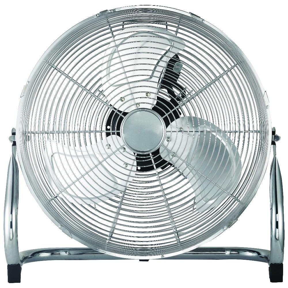 Product Industrial Fans : Seemax electric floor standing industrial fan buy