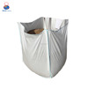 Alibaba china 1 ton sand bag pp woven jumbo bag for sale