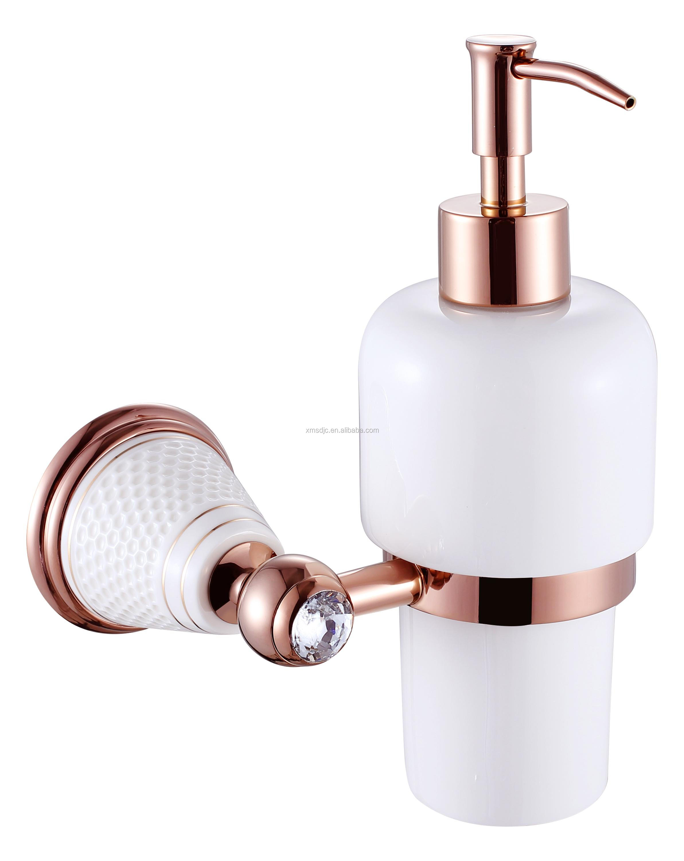 Cat Soap Dispenser Cat Soap Dispenser Suppliers and Manufacturers