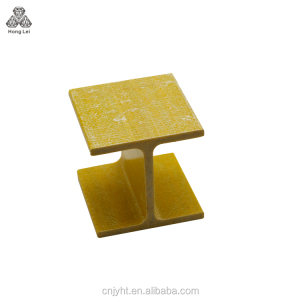 3240 Epoxy Fiberglass Unsaturated Polyester Resin Board