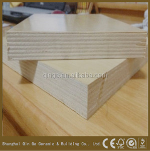 best quality 3 ply 3mm plywood