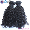 /product-detail/alibaba-china-high-quality-virgin-hair-extension-remy-kinky-curl-hair-60747838939.html
